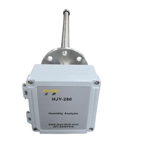 HJY-280系列烟气湿度仪