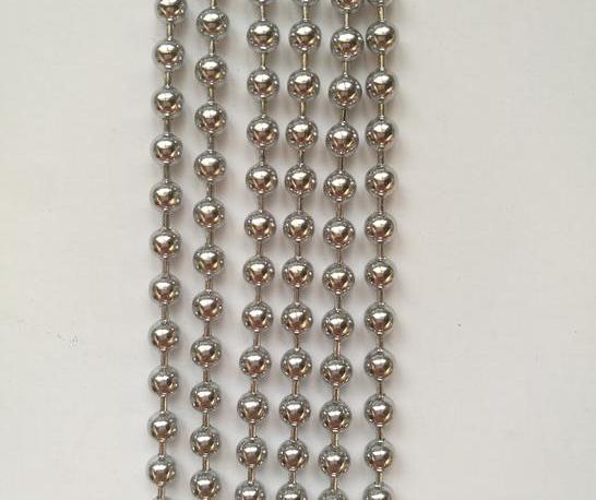 4mm圆珠链.jpg