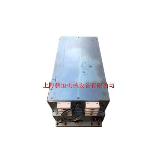 变频器D032408