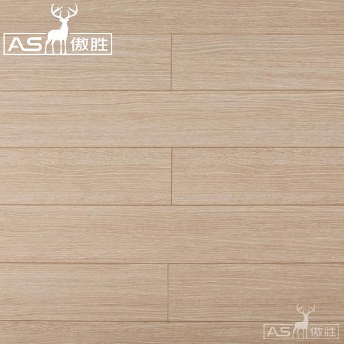 ASL2004_02_800-800.jpg