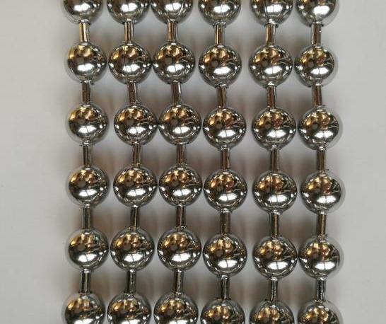 10mm圆珠链.jpg