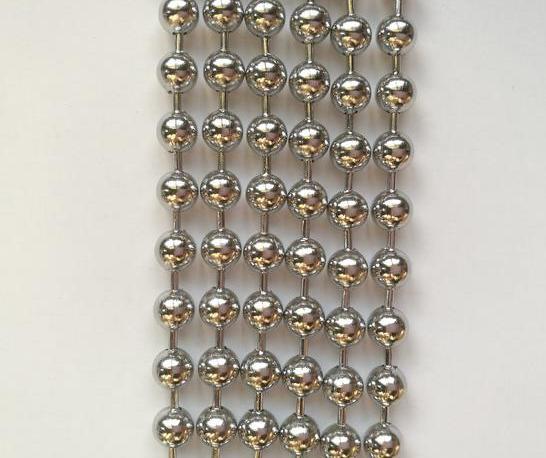 6mm圆珠链.jpg