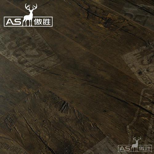 ASL7005_03_800-800.jpg