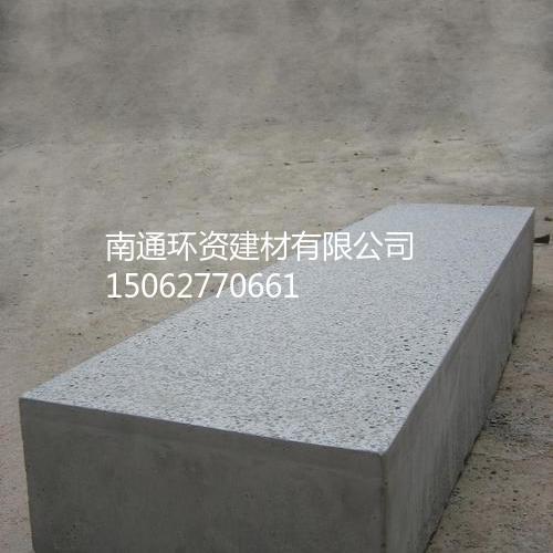 u=3364940506,462448273&fm=26&gp=0.jpg