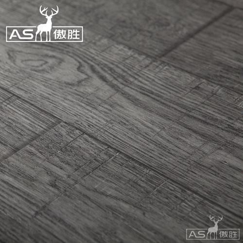 ASL5003_03_800-800.JPG