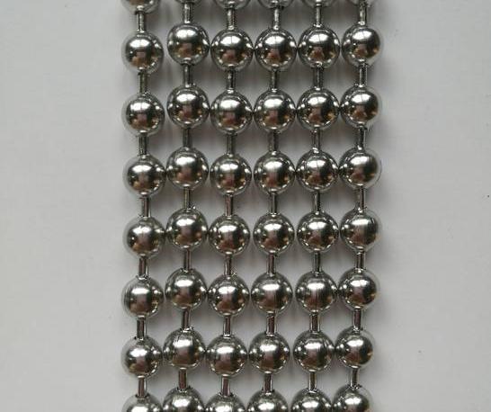 6.5mm圆珠链.jpg