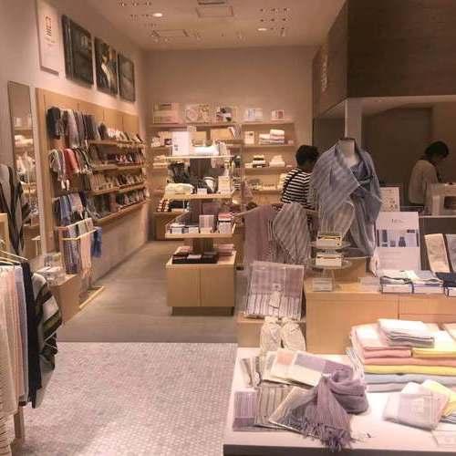 家纺专卖店,床上用品,饰品店设计装修全国一体服务质量保证
