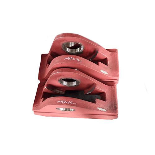 滑靴SM72SC18-0101