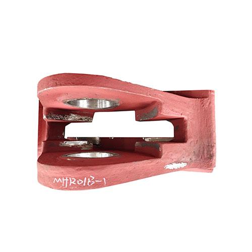 导向滑靴SM60PJ3-02-1/SM60JY2-02-1