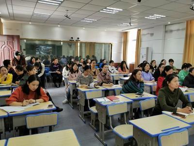 """教育部留学服务中心将举办""""2020年留学英才网络招聘季""""活动"""