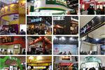 BFE2020北京餐饮连锁加盟展览会在什么时候召开?