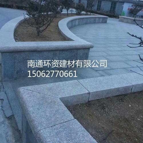 u=3718910125,806912214&fm=11&gp=0.jpg
