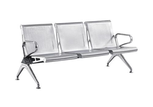 連排椅-022.jpg