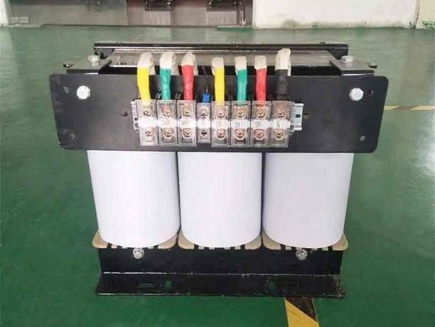 干式降压变压器380v/220V/200V