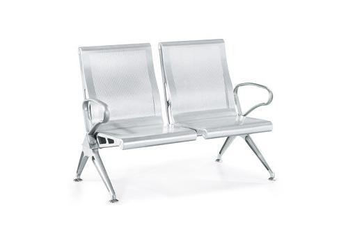 連排椅-017.jpg