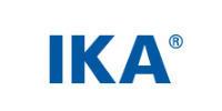 IKA/仪科