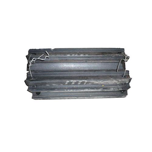 天地160/200掘进机配件JFC20-1刮板输送机的分类
