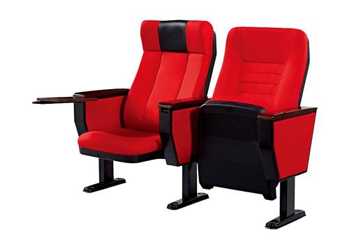 禮堂椅-051.jpg