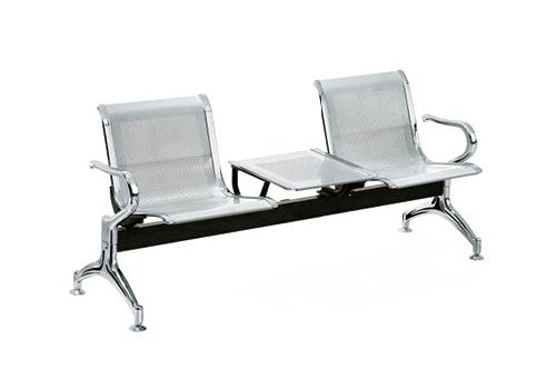 連排椅-020.jpg