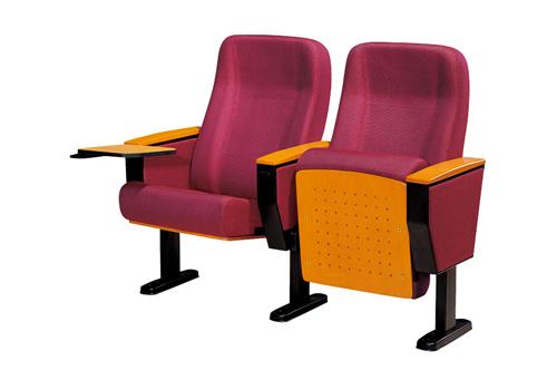 禮堂椅-033.jpg