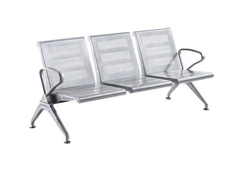 連排椅-021.jpg