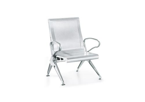 連排椅-016.jpg