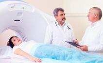 核医学:肿瘤**治疗的亲密伙伴