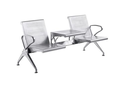 連排椅-018.jpg
