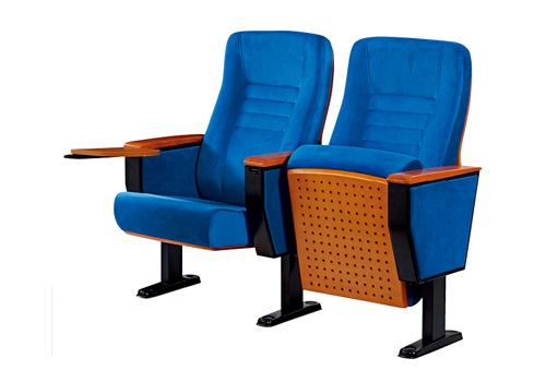 禮堂椅-035.jpg