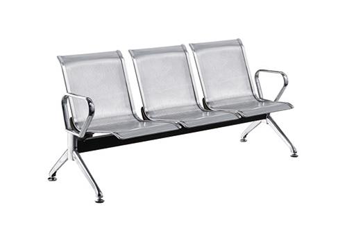 連排椅-019.jpg