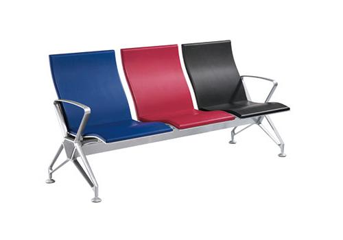 連排椅-026.jpg