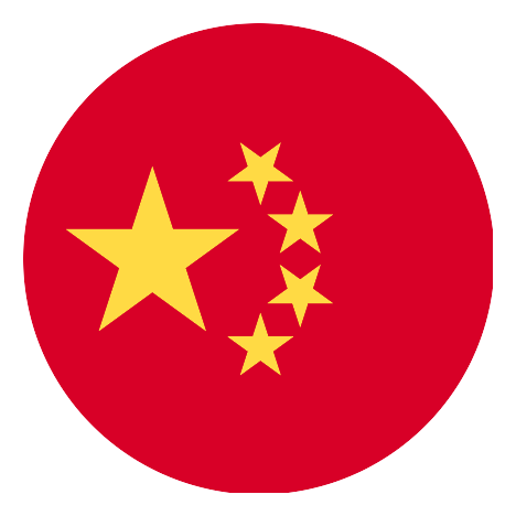 china_468px_1203190_easyicon.net