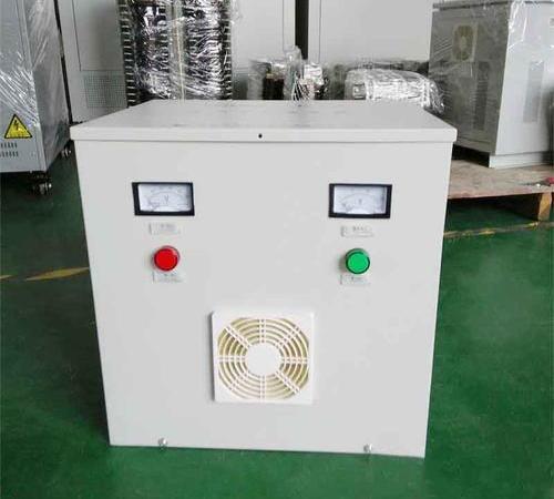 SSG-8KVA三相干式变压器