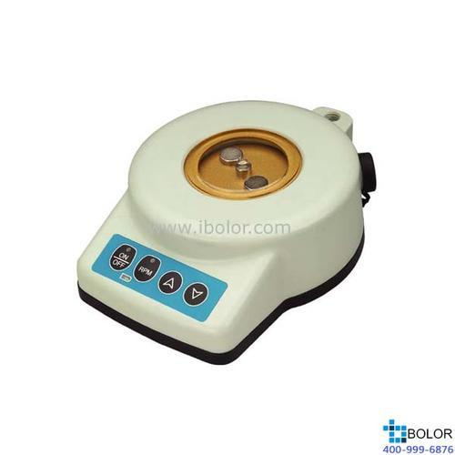 901型智能攪拌器、電池供電磁力攪拌器、便攜式攪拌器