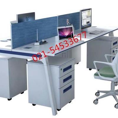 簡約桌面屏辦公位