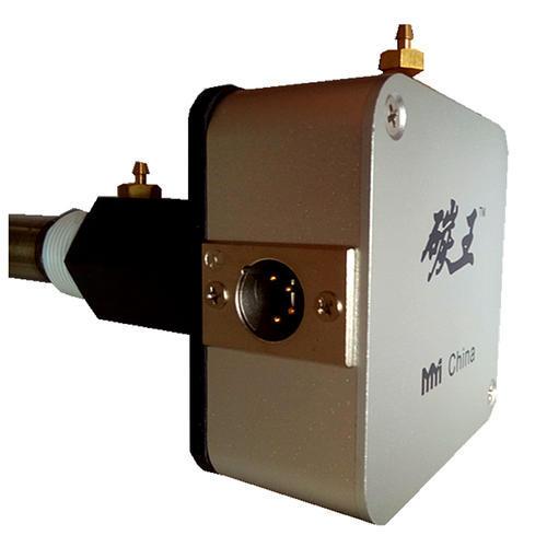 MMI马拉松型号TW800K氧探头