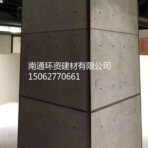 u=2646863074,2436499809&fm=26&gp=0.jpg