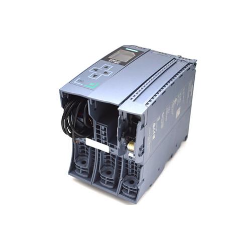 上海天地掘进机配件CPU模块6ES7214-2BD23-0XB8
