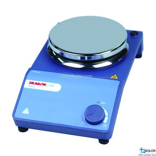 大龍 標準型磁力攪拌器 MS-S