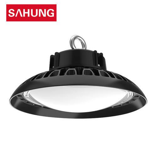 GKL Series LED Highbay Lamp