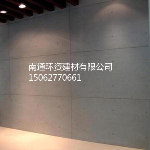 u=1306411681,2094014889&fm=26&gp=0.jpg