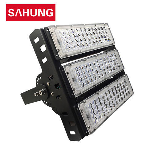SHT Series LED Tunnel Lamp