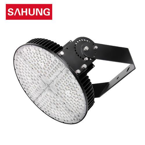 HQD series LED stadium light