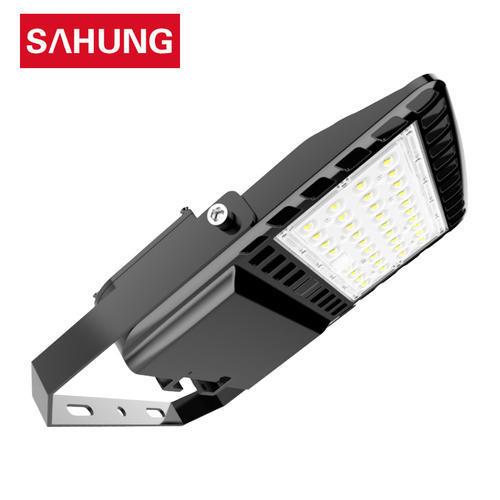 SKT Series LED Street Lamp