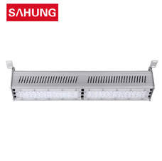 TXD Series LED Highbay Lamp