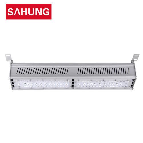 TXD Series LED Highbay Lamp
