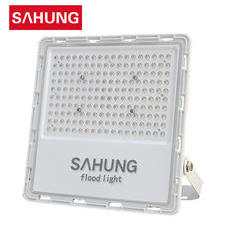 TGS Series LED Cast light