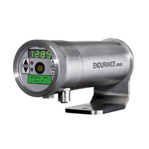 FLUKE低温双色红外测温仪E2RL-F2-L-0-0