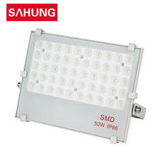 TW Series LED Cast light