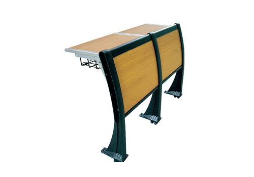會議排椅-05.jpg